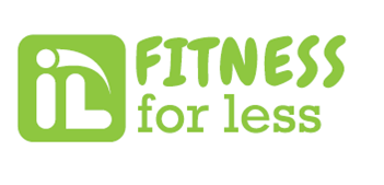 Fitness for Less