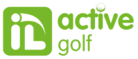 IL Active Golf